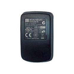 Nagra NM-PSU - USB Power Supply for ARES-M/MII NM-PSU B&H Photo