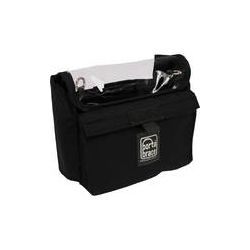 Porta Brace Portabrace Mixer Case for MX-302 MINI MX-302 MINI B