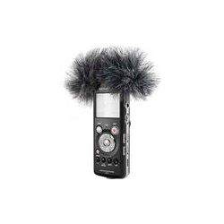 Rycote Rycote Mini Windjammer for Olympus DS 30, DS 40 055366