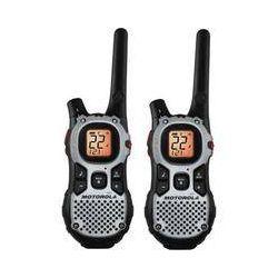 Motorola MJ270R Talkabout Two-Way Radio (Pair) MJ270R B&H Photo