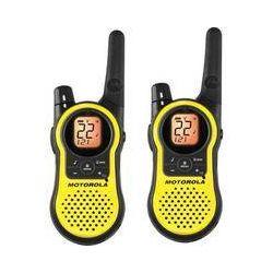 Motorola MH230R Talkabout Two-Way Radio (Pair) MH230R B&H Photo