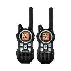 Motorola MR350R Talkabout Two-Way Radio (Pair) MR350R B&H Photo