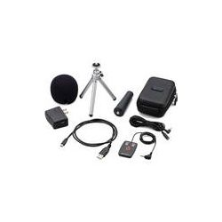 Zoom APH-2n Accessory Package for H2n Handy Recorder ZH2NAP B&H