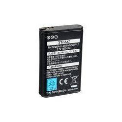 Tascam BP-L2 Battery Pack for Tascam DR-1 or GT-R1 BP-L2 B&H