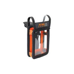Petrol  PS615 Digital Recorder Pouch PS615 B&H Photo Video