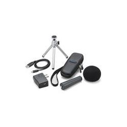 Zoom  APH-1 Accessory Package for H1 ZH1AP B&H Photo Video