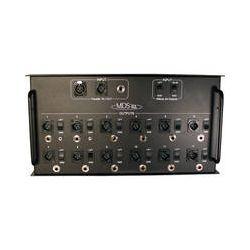 RapcoHorizon MDS-112 12-Channel Media Distribution System