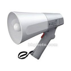 Toa Electronics ER-520 10W Hand Grip Megaphone ER-520 B&H Photo