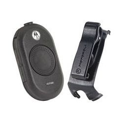 Motorola CLP1060 6-Channel On-Site 2-Way Business Radio CLP1060