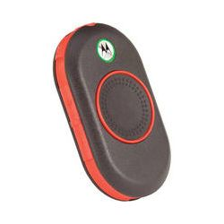 Motorola CLP 1040 4-Channel On-Site 2-Way Business Radio CLP1040