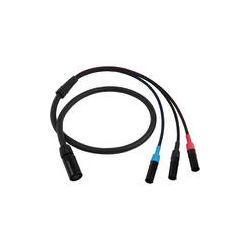Remote Audio CABETACCORD2 Breakaway Camera End CABETACCORD2 B&H