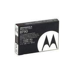 Motorola HKNN4013 High-Capacity 1800mAh Li-ion Battery HKNN4013A