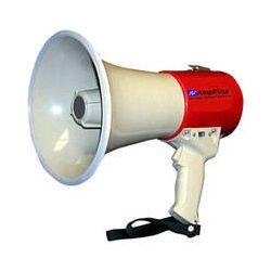 AmpliVox Sound Systems S601 Piezo Dynamic Megaphone S601 B&H
