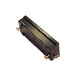 Nagra NLB-BB Additional Battery Box for LB NLB-BB B&H Photo
