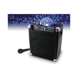 ION Audio Party Rocker Wireless Speaker System PARTY ROCKER B&H
