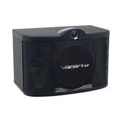 "VocoPro SV Series SV-408 8"" 3-Way Vocal Speakers SV-408 B&H"
