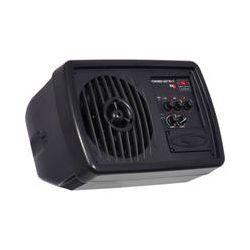 Galaxy Audio PA6S Powered Hot Spot Personal PA System PA6S B&H