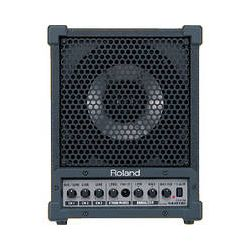 Roland  CM-30 CUBE Active Monitor Speaker CM-30 B&H Photo Video