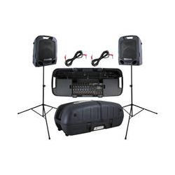 Peavey  Escort 6000 Portable PA System 03608630 B&H Photo Video