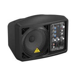 Behringer Eurolive B205D Active PA and Monitor Speaker B205D B&H