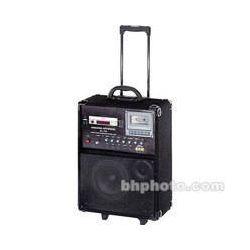 Oklahoma Sound PRA-7000 100W Portable PA System PRA-7000 B&H