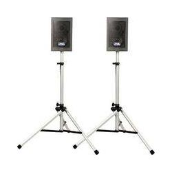 Anchor Audio EDP7500 HH-HH Explorer Pro Delxue EDP7500 HH-HH B&H