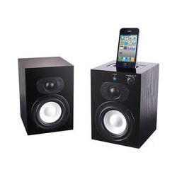 DJ-Tech Dock Monitor XS Studio Monitor for iPod DOCKMONITOR-XS