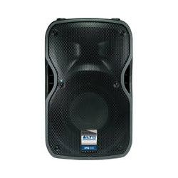 Alto iPA Music System 400W Powered Speaker IPA MUSIC SYSTEM B&H