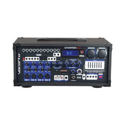 VocoPro CHAMPION-REC HEAD Basic 200W 4-Channel CHAPION-REC BASIC