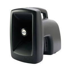 Anchor Audio MEGA-7501 Megavox Unpowered Companion MEGA-7501 B&H