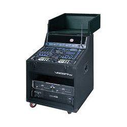 VocoPro Club-8800 Professional Vocal Club System CLUB 8800 B&H