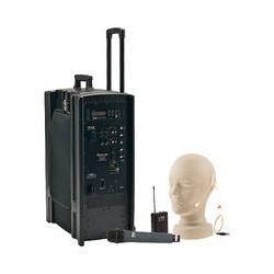 Anchor Audio BEACON BDP-7500 DLX PKG/HH-EM/BAT BDP-7500- HH-EM