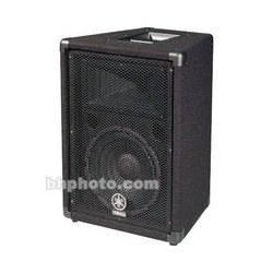 "Yamaha  BR10 - 10"" 2-Way PA Speaker BR10 B&H Photo Video"