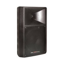 "Nady MC-10 Passive 10"" 2-Way Loudspeaker MC-10X B&H Photo"