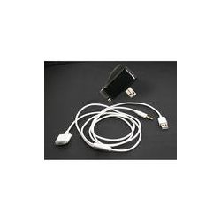 AmpliVox Sound Systems S1732 iPod Cable and Adapter S1732 B&H