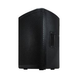 """American Audio CPX 10A - 250W 2-Way 10"""" Loudspeaker CPX 10A"""