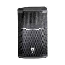 """JBL PRX612M 12"""" 1000W 2-Way Powered Loudspeaker PRX612M B&H"""