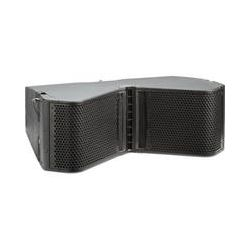 Turbosound FL BI-AMPED 3-WAY MID-HIGH LINE ARRAY TFS-550H B&H