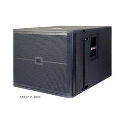 """JBL VRX918SWH 18"""" High-Powered Flying Subwoofer VRX918S-WH"""