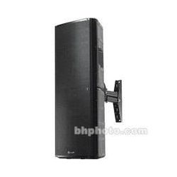 "Electro-Voice Sx-600PIX - 2-Way Dual 12"" F.01U.265.570 B&H"