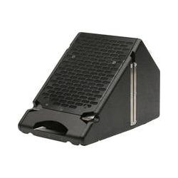 K-Array KM8 Ultra-Compact Passive Line Array Stage Monitor KM8