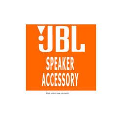 JBL VRX-SMAF Small Array Frame for VRX928LA & VRX-SMAF B&H