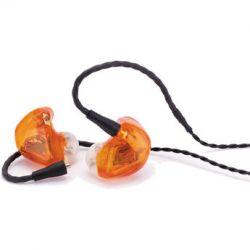 Westone Elite ES30 Balanced 3-Way 3-Driver Ear Monitor 78493 B&H
