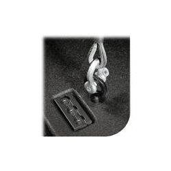 JBL M10 x 35mm Forged Eyebolts for JBL Speaker 229-00009-01X B&H