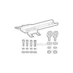 Mackie Hanging Bracket Kit for SRM350 SRM350 / C200 BRACKET B&H