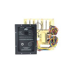 Peavey ECS-1800X ROHS HORNS & O/B XOVER 03490200 B&H Photo