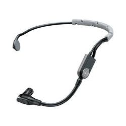 Shure SM35 Performance Headset Condenser Microphone SM35-XLR B&H