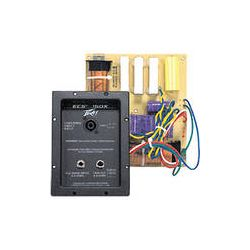 Peavey ECS-150X ROHS HORNS & O/B XOVER 03490180 B&H Photo