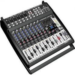 Behringer PMP1000 - 12 Channel Audio Mixer PMP1000 B&H Photo
