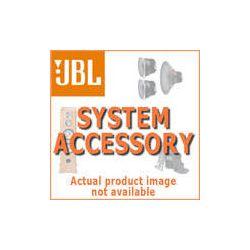 JBL MTC-SB210-SAT Passive Crossover MTC-SB210-SAT B&H Photo